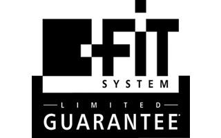 FIT Guarantee