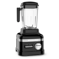 Professional Series Blender