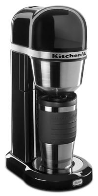 KitchenAid® Personal Coffee Maker